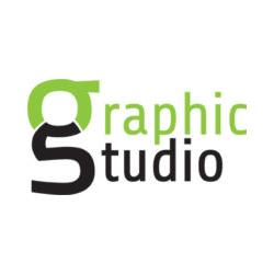 Graphic Studio - Pubblicita' - insegne, cartelli e targhe Torino