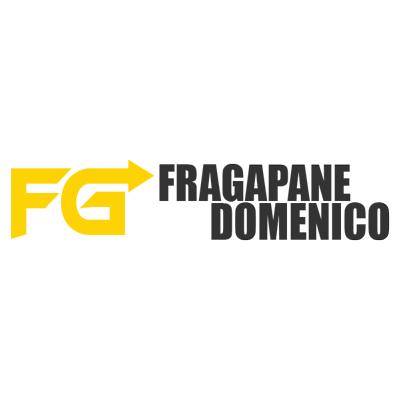 Taxi Noleggio di Fragapane Domenico - Autonoleggio Santa Elisabetta