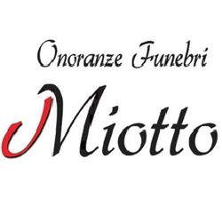 Miotto Onoranze Funebri - Onoranze funebri Rovereto