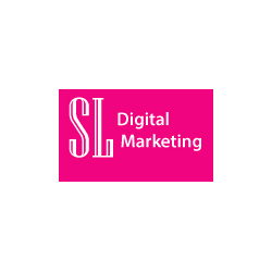 SL Digital Marketing - Web agency Legnano