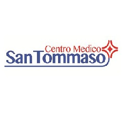 Centro Medico San Tommaso