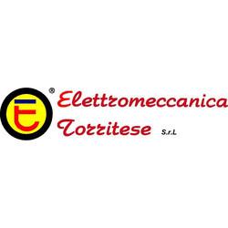 Elettromeccanica Torritese - Ponteggi per edilizia Torrita Di Siena