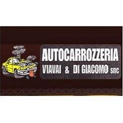 Autocarrozzeria Viavai e di Giacomo - Carrozzerie automobili Ascoli Piceno