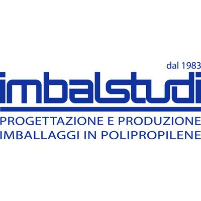Imbalstudi - Scatole - produzione e commercio Torino
