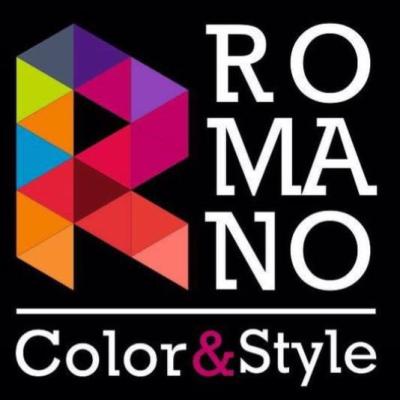 Romano Color & Style - Colori, vernici e smalti - produzione e ingrosso Cava De' Tirreni