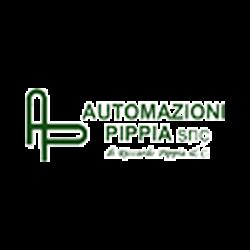 Automazioni Pippia - Serrande avvolgibili Genova