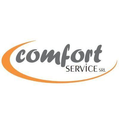 Comfort Service - Riscaldamento - impianti e manutenzione Sedico