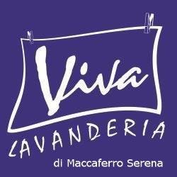 Lavanderia Viva - Stirerie - servizio conto terzi Camaiore