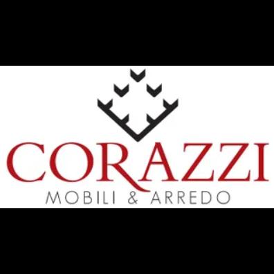 Mobili Corazzi