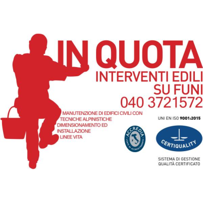 In Quota Fvg