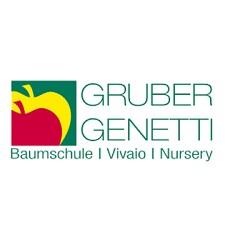 Gruber Genetti Andreas - Vivaio