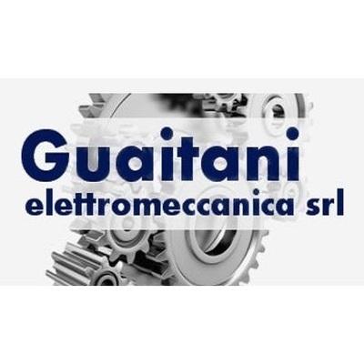 Guaitani Elettromeccanica  Motoriduttori - Temporizzatori Masate