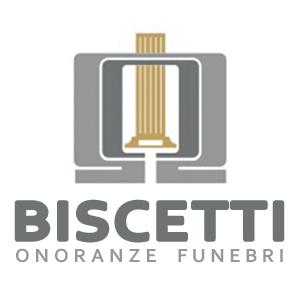Onoranze Funebri Biscetti - Articoli funerari Rieti