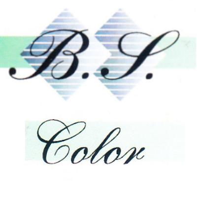 Bs Color di Brotto Stefano