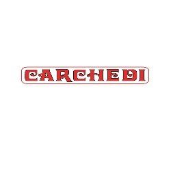 Carchedi - Persiane ed avvolgibili Roma