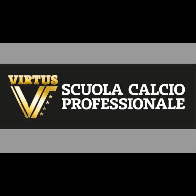 Asd Virtus Calcio - Impianti sportivi e ricreativi - attrezzature e costruzione Venaria Reale