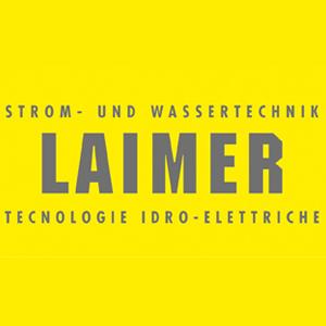 Gpm - Laimer