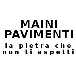 Maini Pavimenti - Porfidi e pietre per pavimenti e rivestimenti Castellanza