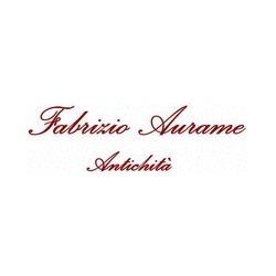 AntichitÀ Fabrizio Aurame - Antiquariato Alassio