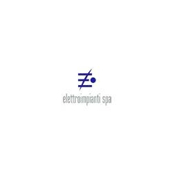 Elettroimpianti Spa - Illuminazione - apparecchiature Prata Di Pordenone