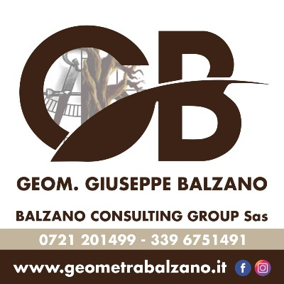 Balzano Consulting Group