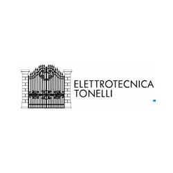 Elettrotecnica Tonelli Enrico - Cancelli, porte e portoni automatici e telecomandati Passirano
