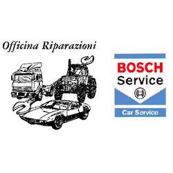 Autofficina F.lli Orsi - Pneumatici - commercio e riparazione Castello D'Argile