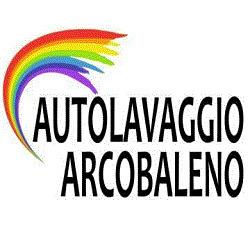 Autolavaggio Arcobaleno - Autolavaggio Scandicci