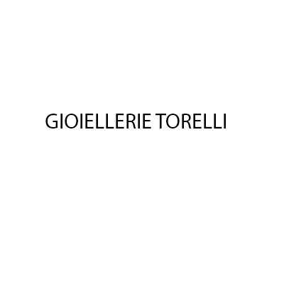 gioiellerie torelli - Gioiellerie e oreficerie - vendita al dettaglio Treviglio