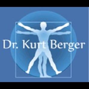 Berger Dr. Kurt - Fisiokinesiterapia e fisioterapia - centri e studi Merano