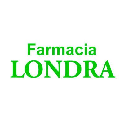 Farmacia Londra - Farmacie Napoli