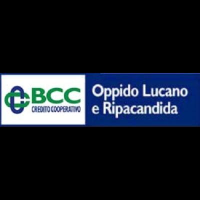 Banca di Credito Cooperativo - Banche ed istituti di credito e risparmio Oppido Lucano