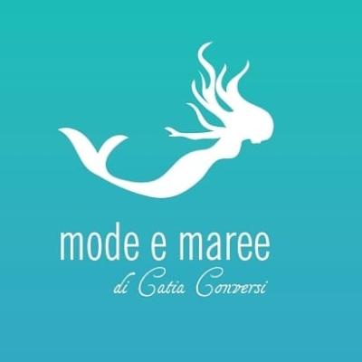 Mode e Maree di Catia Conversi - Abbigliamento - vendita al dettaglio Roma