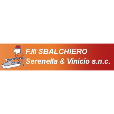 Materiali Edili F.lli Sbalchiero
