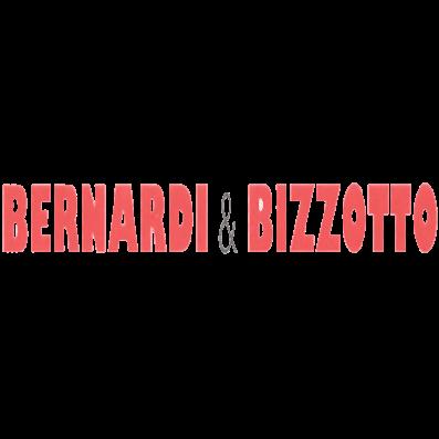 Bernardi e Bizzotto - Pulitura e lucidatura metalli Rossano Veneto
