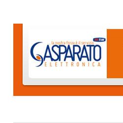 Gasparato Elettronica - Condizionatori aria - commercio Camponogara