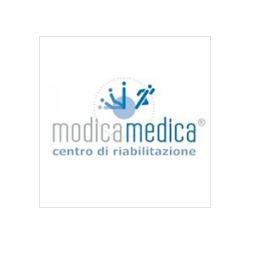 Scollo Dr. Mariano - Modica Medica - Massaggi Modica