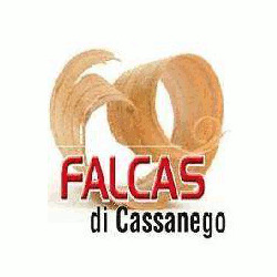 Falegnameria Falcas