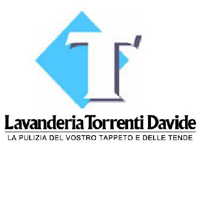 Lavanderia Industriale Torrenti Davide