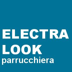 Parrucchiera Electra Look - Parrucchieri per donna Mirano