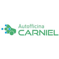 Autofficina Carniel Giuseppe