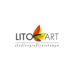 Grafiche Lito Art - Arti grafiche Verona