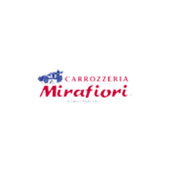 Carrozzeria Mirafiori