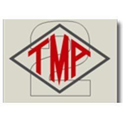 T.M.A. 2 - Officine meccaniche Grottammare