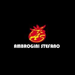 Ambrogini Stefano - Ortofrutticoltura Santa Maria A Monte
