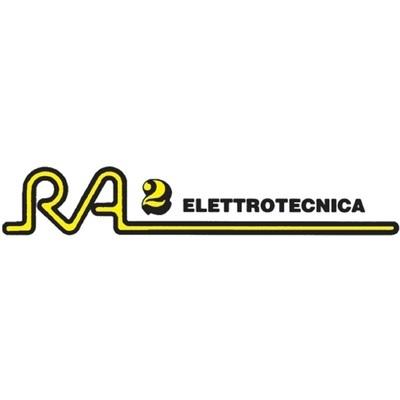 Ra 2 Elettrotecnica - Impianti elettrici industriali e civili - installazione e manutenzione Bellusco