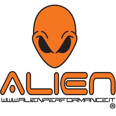 Alien Performance - Automobili - elaborazioni Senigallia
