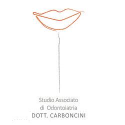 Studio Associato di Odontoiatria Carboncini
