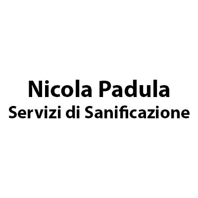 Nicola Padula Servizi di Sanificazione - Ruote e cerchioni per autoveicoli Policoro
