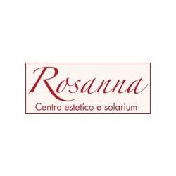 Centro Estetico e Solarium Rosanna - Benessere centri e studi Pistoia
